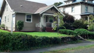 714 E 34th St  , Tacoma, WA 98404 (#703552) :: Home4investment Real Estate Team