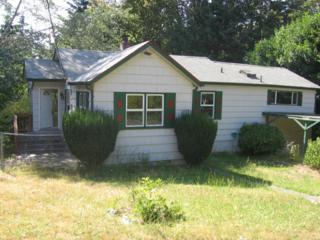 4308 NW Heather Lane  , Bremerton, WA 98312 (#739435) :: Exclusive Home Realty