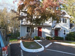 13115  102nd Lane NE 1, Kirkland, WA 98034 (#646640) :: Exclusive Home Realty