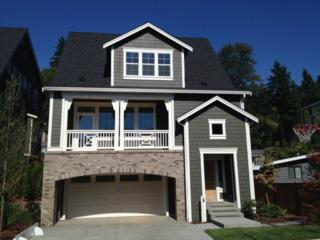 3894  201st (Lot 29) Ct SE , Sammamish, WA 98075 (#503522) :: Exclusive Home Realty