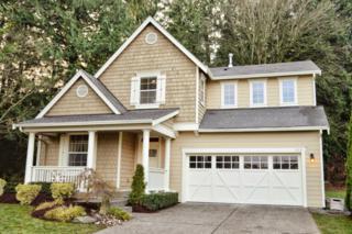 17237 NE 119th Ct  , Redmond, WA 98052 (#729430) :: Exclusive Home Realty