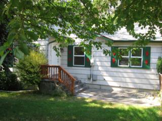 4308 NW Heather Lane  , Bremerton, WA 98312 (#739266) :: Exclusive Home Realty