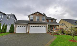 2140  Bayview Ave  , Blaine, WA 98230 (#715672) :: Home4investment Real Estate Team