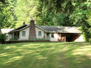 25045 SE Old Black Nugget Rd  , Issaquah, WA 98027 (#216720) :: Exclusive Home Realty