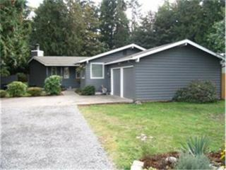 20935 NE 60th Place  , Redmond, WA 98053 (#303615) :: Exclusive Home Realty