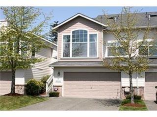 4223  Stonebridge Wy  , Lynnwood, WA 98037 (#325402) :: Exclusive Home Realty