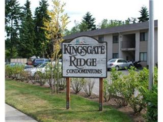 12525 NE 145th Place  F-102, Kirkland, WA 98034 (#367832) :: Exclusive Home Realty