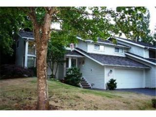 5901  160th Ct NE , Redmond, WA 98052 (#371152) :: Exclusive Home Realty