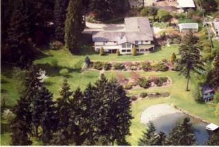 27614  Military Rd S , Auburn, WA 98001 (#395238) :: Nick McLean Real Estate Group