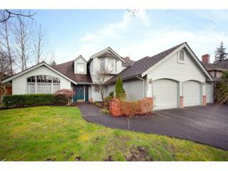 4454  245th Place SE , Issaquah, WA 98029 (#395239) :: Exclusive Home Realty