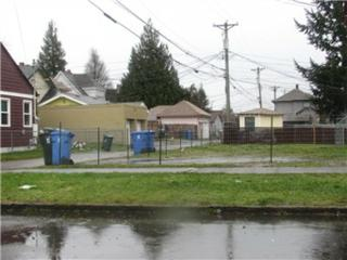 1212 S 8th St  , Tacoma, WA 98405 (#426260) :: Exclusive Home Realty
