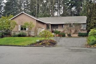 14700  114th Ave NE , Kirkland, WA 98034 (#441207) :: Exclusive Home Realty