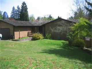 5101  65th Ave W , University Place, WA 98467 (#452370) :: Exclusive Home Realty