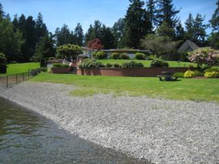 11923  Gravelly Lake Dr SW , Lakewood, WA 98499 (#472579) :: Nick McLean Real Estate Group