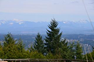 187-XX SE 65th Place  , Issaquah, WA 98027 (#474086) :: Exclusive Home Realty