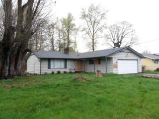 6405  25th St NE , Tacoma, WA 98422 (#476297) :: Exclusive Home Realty