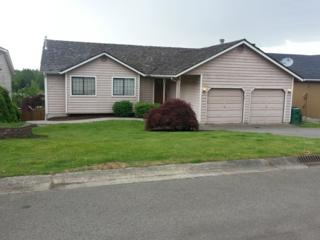 35423  26th Place S , Auburn, WA 98003 (#492629) :: Exclusive Home Realty