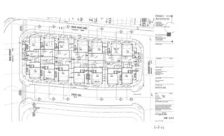 0-Lot 21  Main Street & 2nd Ave  , Duvall, WA 98109 (#495474) :: Exclusive Home Realty