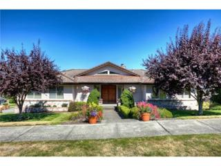 1865  Parkview Dr NE , Tacoma, WA 98422 (#505975) :: Exclusive Home Realty