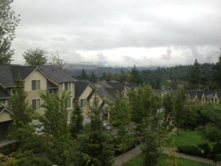 2091 NW Boulder Way Dr  , Issaquah, WA 98027 (#527290) :: Exclusive Home Realty