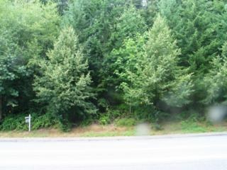 14800 NE Woodinville -Duvall Rd  , Woodinville, WA 98072 (#532107) :: Exclusive Home Realty