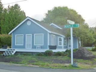 166  Maple St  , Camano Island, WA 98282 (#537988) :: Exclusive Home Realty