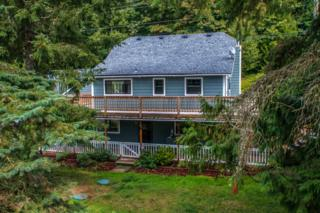 832  Old Highway 99 North Rd N , Bellingham, WA 98229 (#540672) :: Exclusive Home Realty