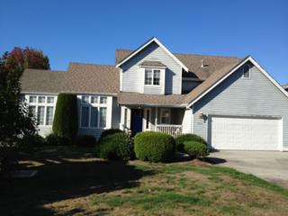 7603  51st St W , University Place, WA 98467 (#543010) :: Exclusive Home Realty