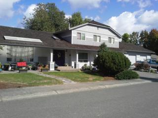 10124 NE 143rd St  , Kirkland, WA 98034 (#545256) :: Exclusive Home Realty
