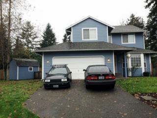 19833  71st Av Ct E , Spanaway, WA 98387 (#551324) :: Exclusive Home Realty