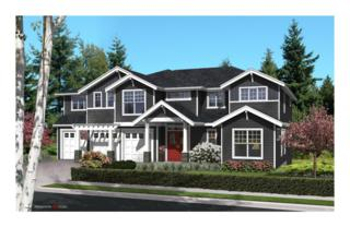 9922-NE  145th St  , Bothell, WA 98011 (#552192) :: Exclusive Home Realty