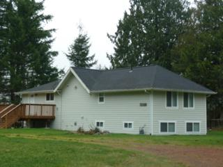 9546  Dickey Rd  , Silverdale, WA 98383 (#552700) :: Exclusive Home Realty