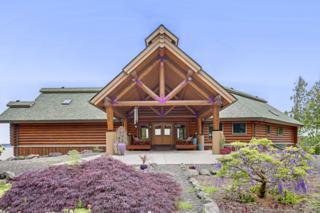 13  White Rock Lane  , Port Ludlow, WA 98365 (#553689) :: Nick McLean Real Estate Group
