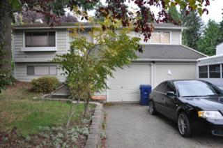 13800  121st Ave NE , Kirkland, WA 98034 (#553998) :: Exclusive Home Realty