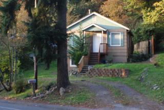 4238 W Arsenal Wy  , Bremerton, WA 98312 (#556392) :: Exclusive Home Realty