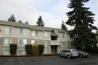 14340  126th Ave NE A103, Kirkland, WA 98034 (#562395) :: Exclusive Home Realty