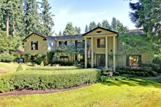 13417 NE 32nd Lane  , Bellevue, WA 98005 (#564157) :: Exclusive Home Realty