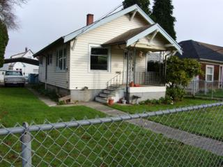 1730  5th St  , Bremerton, WA 98337 (#565353) :: Exclusive Home Realty