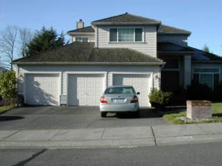 8009  119th Ave SE , Newcastle, WA 98056 (#568241) :: Exclusive Home Realty