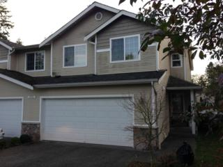 2630  Lincoln Wy  B, Lynnwood, WA 98087 (#569013) :: Exclusive Home Realty