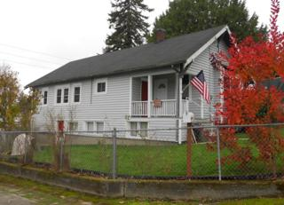 1915  11th St  , Bremerton, WA 98337 (#569111) :: Exclusive Home Realty