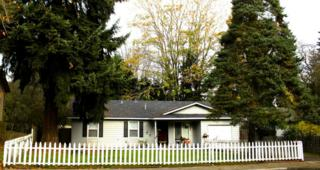9604 NE 124th St  , Kirkland, WA 98034 (#571873) :: Exclusive Home Realty