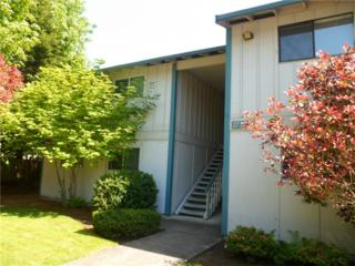 3206  Pine Rd NE C13, Bremerton, WA 98310 (#575160) :: Exclusive Home Realty