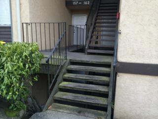 14510  124th Ave NE 157B, Kirkland, WA 98034 (#576512) :: Exclusive Home Realty