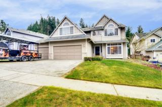 13228  59th Ave W , Edmonds, WA 98026 (#580379) :: Exclusive Home Realty