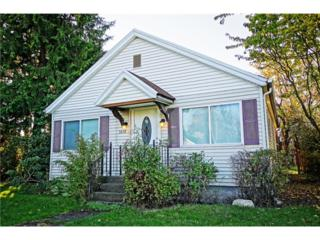3578 E F St  , Tacoma, WA 98404 (#582500) :: Home4investment Real Estate Team