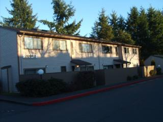 20912  114th Place SE 20, Kent, WA 98031 (#583938) :: FreeWashingtonSearch.com