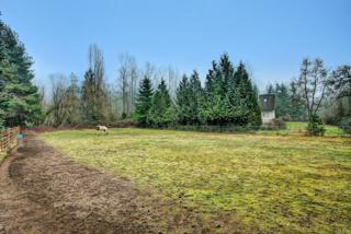20920  Maxwell Rd SE , Maple Valley, WA 98038 (#584440) :: Nick McLean Real Estate Group
