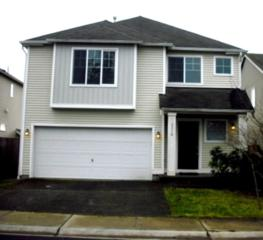 2310  193rd St E , Spanaway, WA 98387 (#586374) :: Exclusive Home Realty