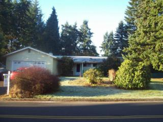 23724  49th Ave SE , Woodinville, WA 98072 (#586563) :: Exclusive Home Realty